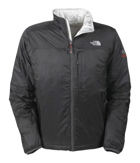 North Face Mercurial Jacket