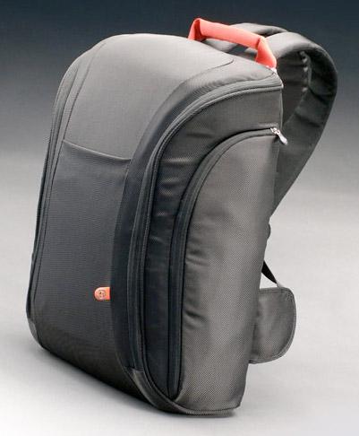 Booq Mamba Pack