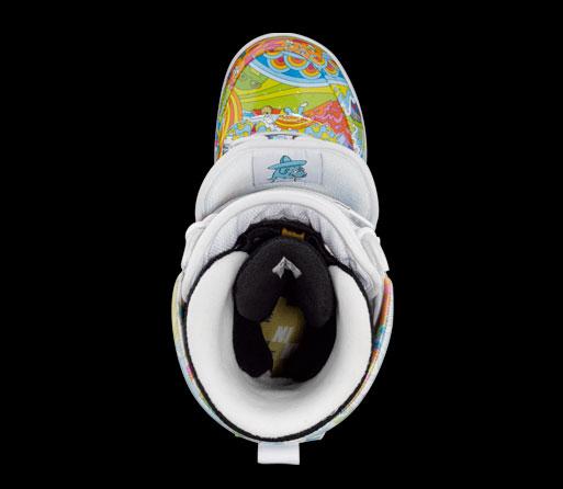 Nike x Arbito x Danny Kass