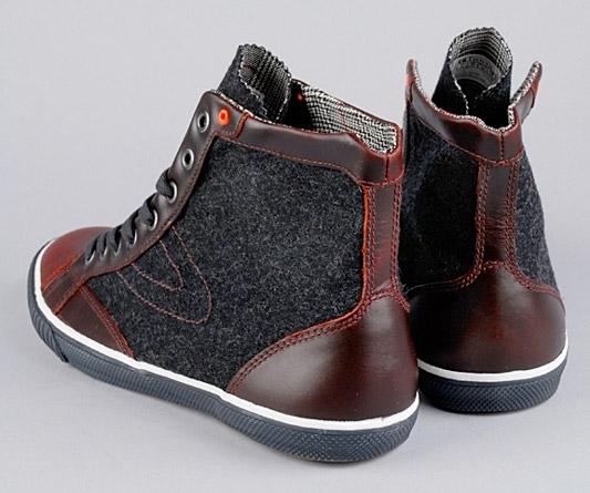 Tretorn Skane Sneakers