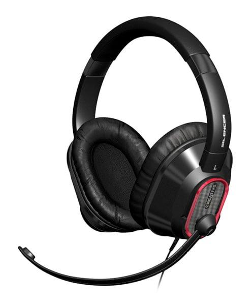 Creative HS-1100 Headset