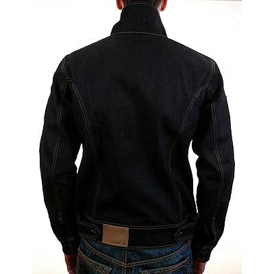 Super Track Jacket