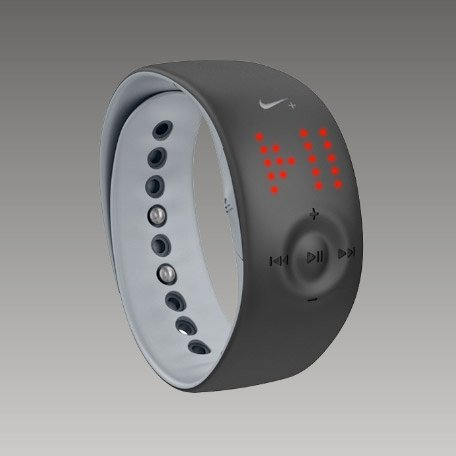 Nike+ iPod Watch Remote