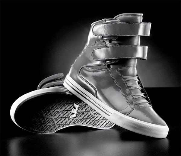 Supra Pro TK Shoes