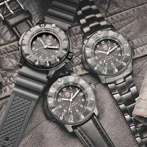 F-117 Nighthawk Watch