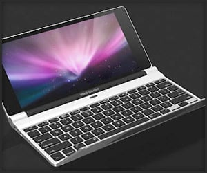 Concept: MacBook Mini