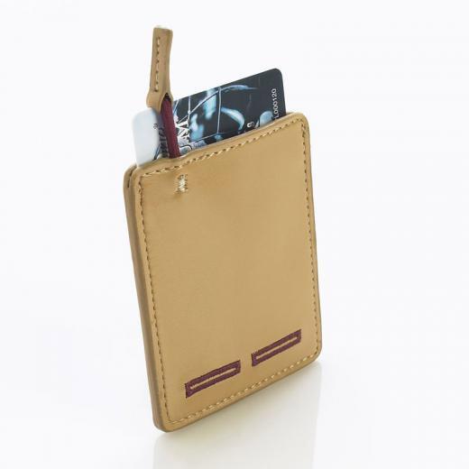 Mojito Wallet