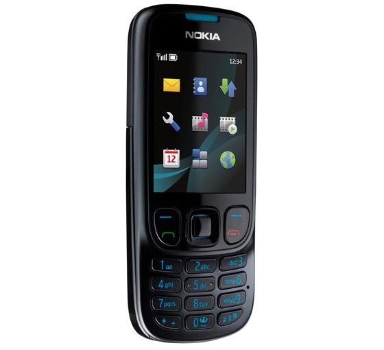 Nokia Classic Phones