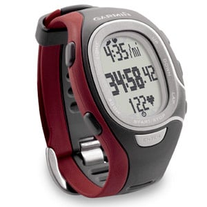 Garmin FR60 Watch