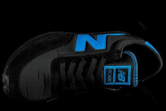 New Balance RC 410