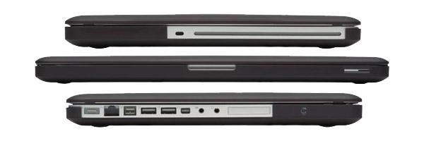MacBook Hardshell Case