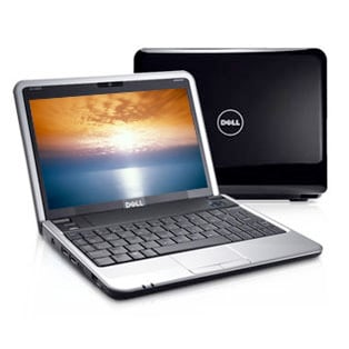 Deal: Dell Mini 9n