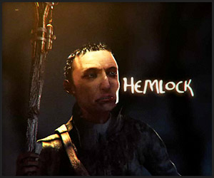 Short Film: Hemlock