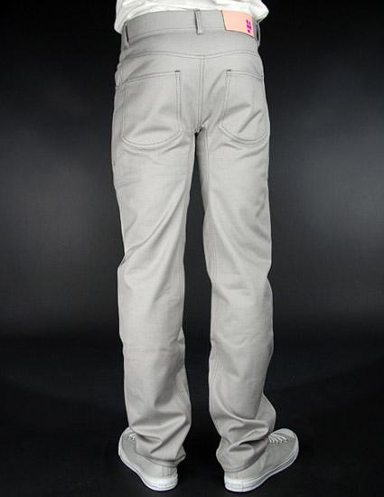 Lagom No. 14 Jeans