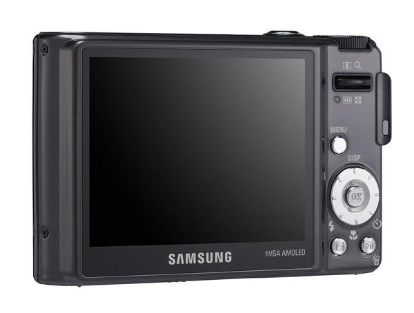 Samsung TL320