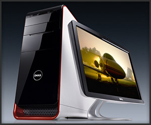 Dell XPS 435