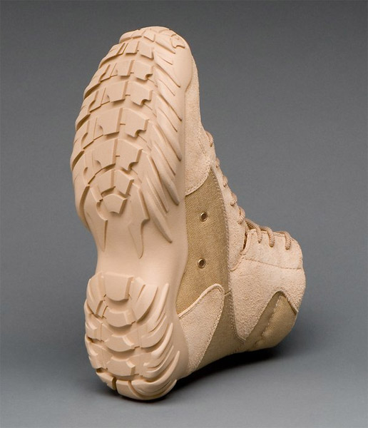 Oakley S.I. Assault Boot