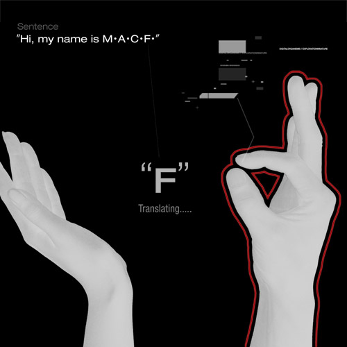 Sign Language Translator