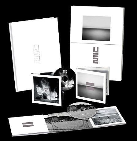 U2: NLOTH
