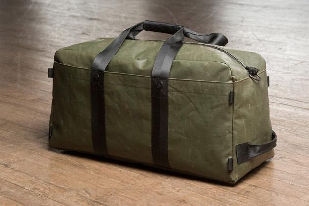 KILLSPENCER 2009 Bags