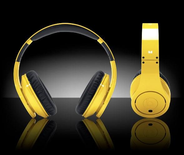 ColorWare Beats by Dre