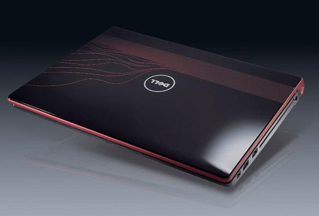 Dell Studio 15 SE