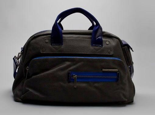 Bauhaus Bag