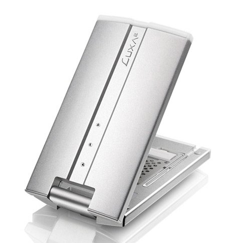 M2 Laptop Cooler