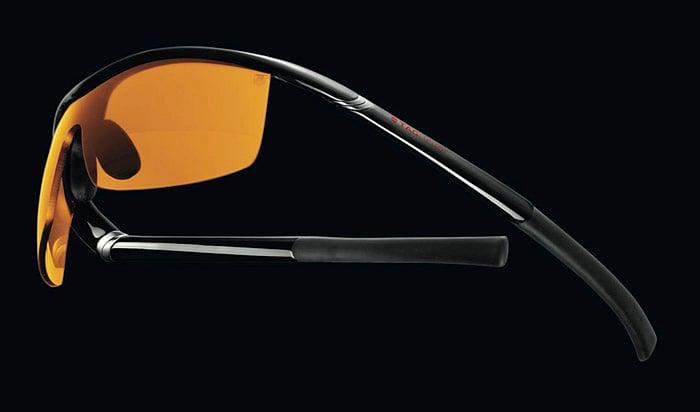 27 Degree Air Glasses
