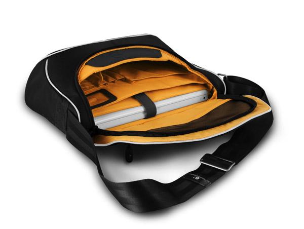 LAbesace Laptop Bag