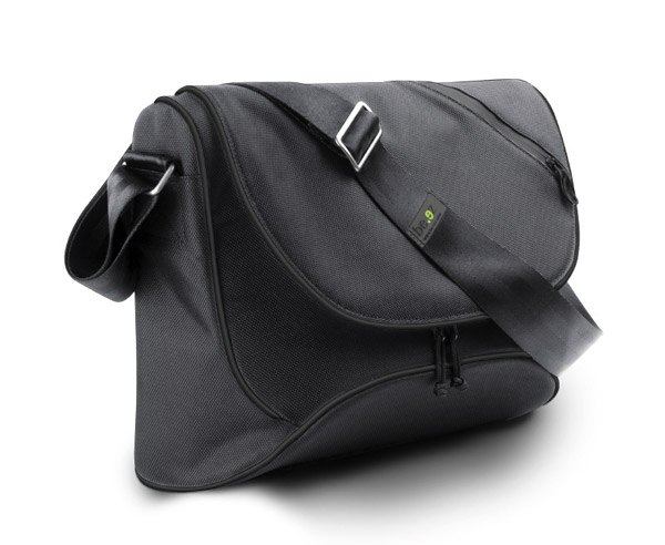 LAbesace Laptop Bag