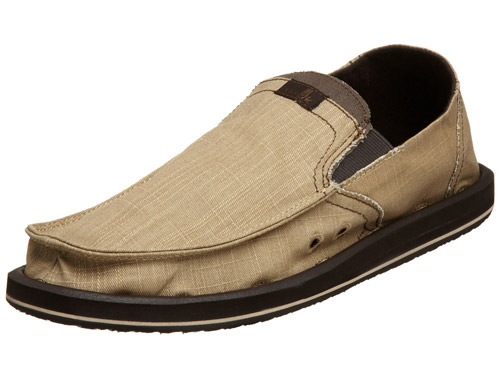 Sanuk Pick Pocket Sandals