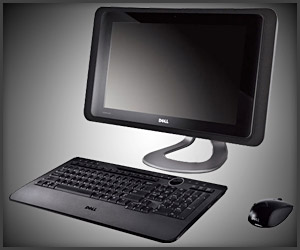 Dell Studio One 19