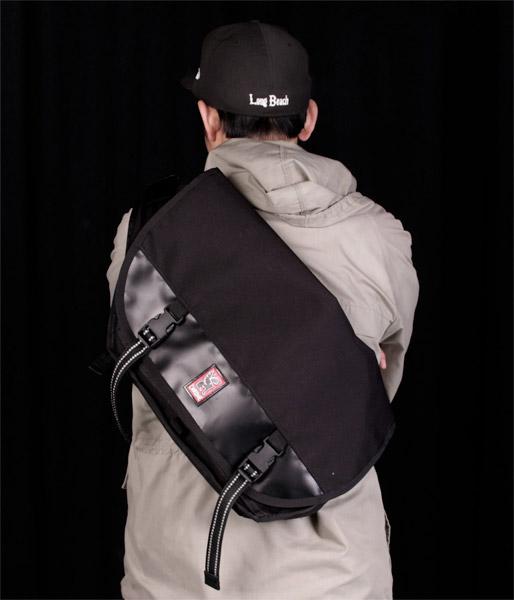Mini.Metro Bag