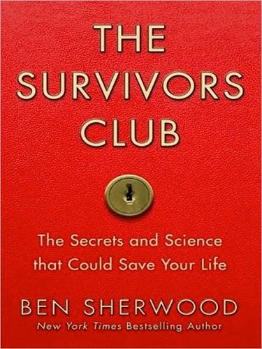 Book: The Survivors Club