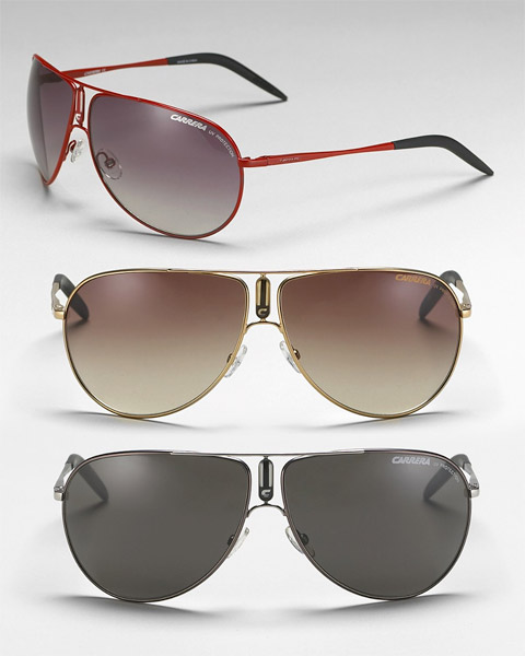 Carrera Racing Shades