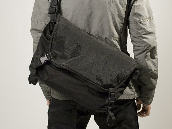 Shadow Bagjack Bag