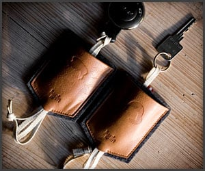 Key Too Wallet