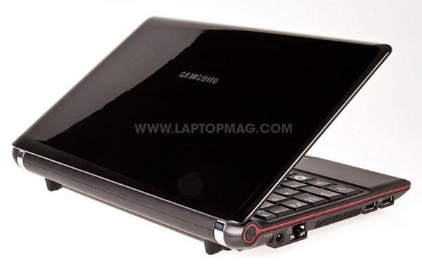 Samsung N110 Notebook