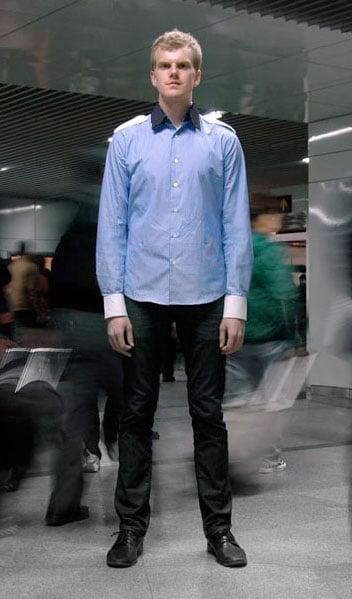 ShirtsMyWay.com