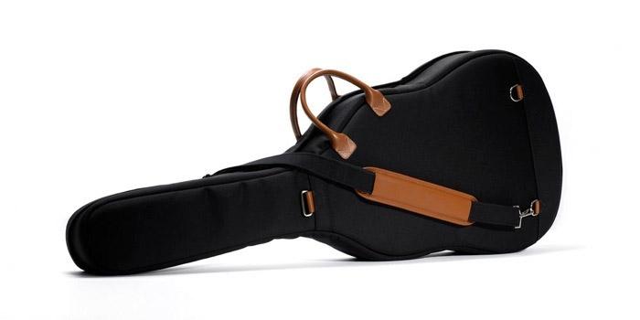 Bowoo Guitar Cases