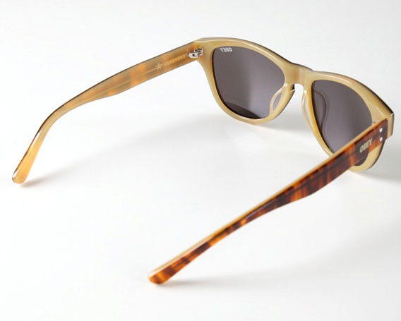 Cool Mother F-er Shades