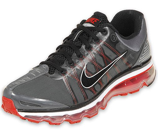 on sale f488c 728a2 Nike Air Max 2009
