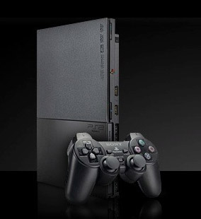PlayStation 2 for $100