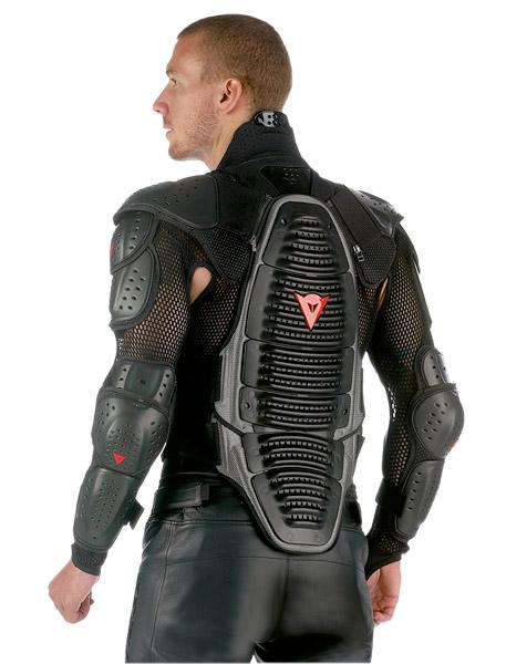 V Neck Wave Jacket