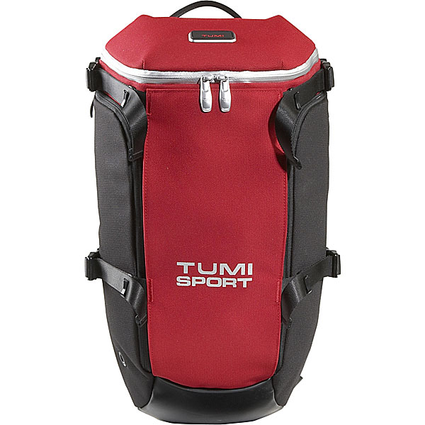 Tumi Beijing Backpack