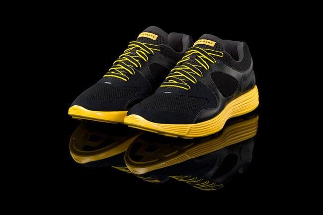 Nike Lunar Everyday