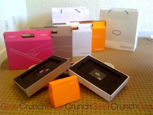 CrunchPad B.5