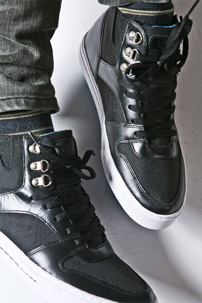 Clae Rollins Shoes