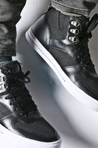 Clae Rollins Shoes